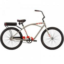 Велосипед Felt Cruiser Jetty Mens 18