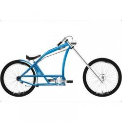 Велосипед Felt Cruiser Squealer Men 21