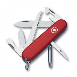 Картинка Нож Victorinox Swiss Army Hiker