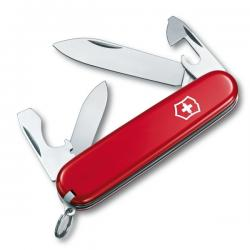 Картинка Нож Victorinox Swiss Army Recruit