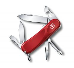 Картинка Нож Victorinox Swiss Army Tinker Small