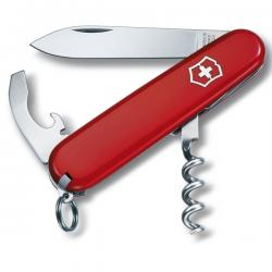 Картинка Нож Victorinox Swiss Army Waiter