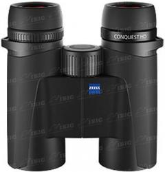Картинка Zeiss Conquest HD 10х32.