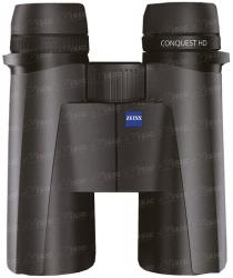 Картинка Zeiss Conquest HD 8х42.